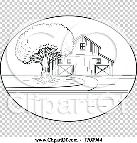 Transparent clip art background preview #COLLC1700944