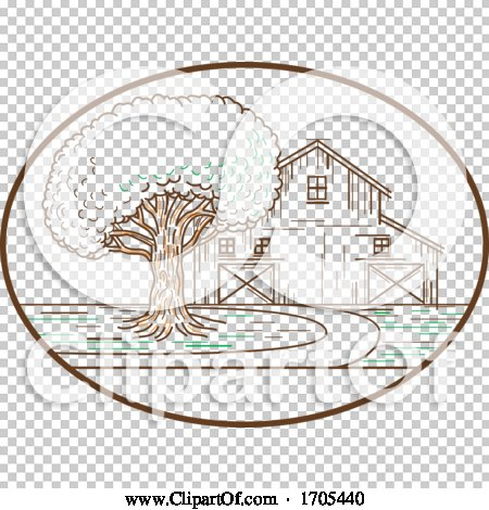 Transparent clip art background preview #COLLC1705440