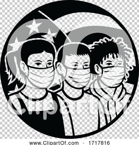 Transparent clip art background preview #COLLC1717816