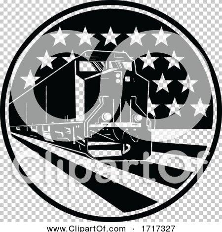 Transparent clip art background preview #COLLC1717327