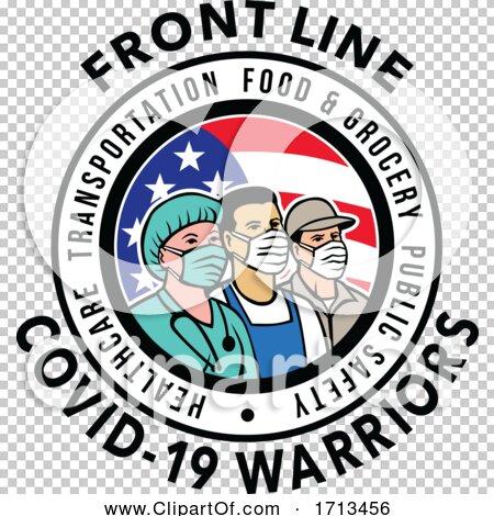Transparent clip art background preview #COLLC1713456