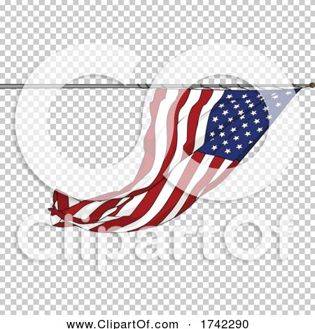 Transparent clip art background preview #COLLC1742290