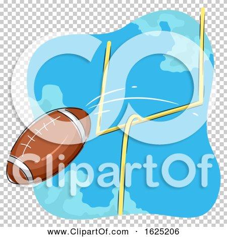 Transparent clip art background preview #COLLC1625206