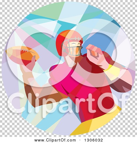 Transparent clip art background preview #COLLC1306032