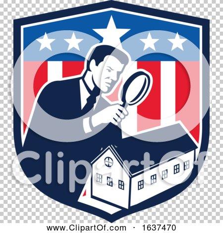 Transparent clip art background preview #COLLC1637470