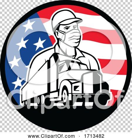 Transparent clip art background preview #COLLC1713482