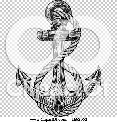 Transparent clip art background preview #COLLC1692352