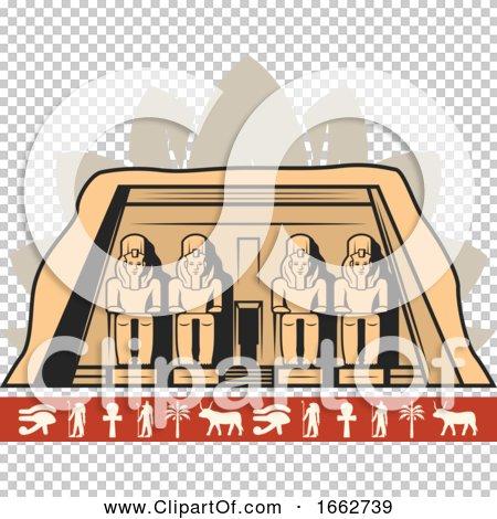 Transparent clip art background preview #COLLC1662739