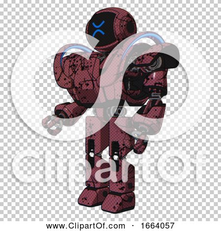Transparent clip art background preview #COLLC1664057
