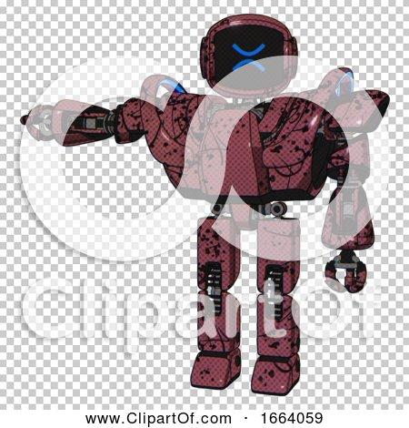 Transparent clip art background preview #COLLC1664059