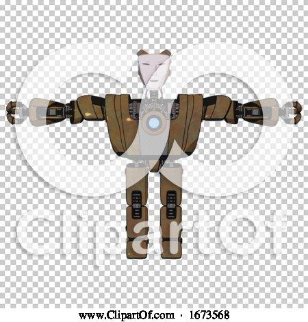 Transparent clip art background preview #COLLC1673568