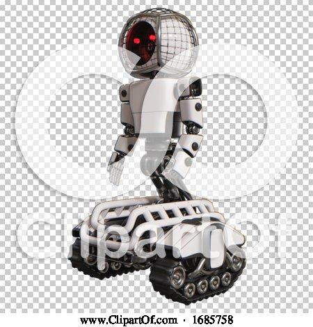 Transparent clip art background preview #COLLC1685758