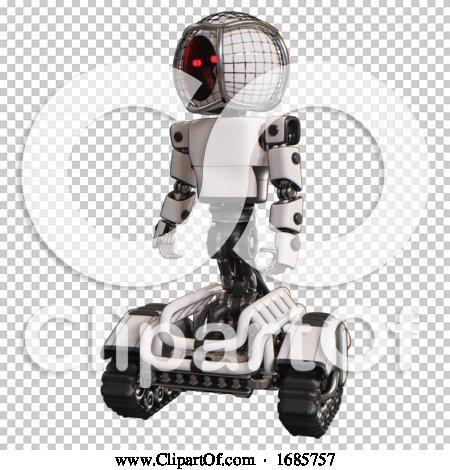 Transparent clip art background preview #COLLC1685757