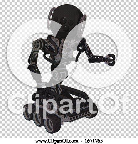Transparent clip art background preview #COLLC1671765