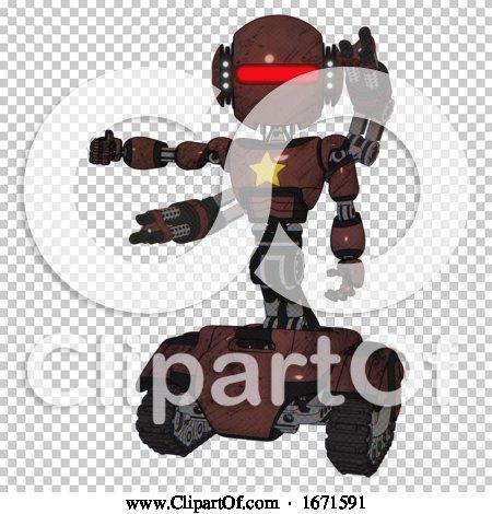 Transparent clip art background preview #COLLC1671591