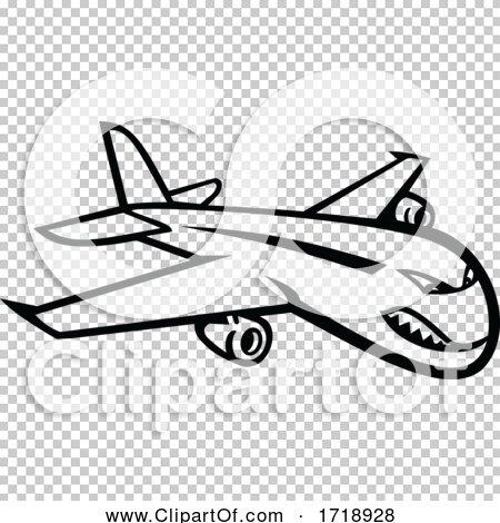 Transparent clip art background preview #COLLC1718928