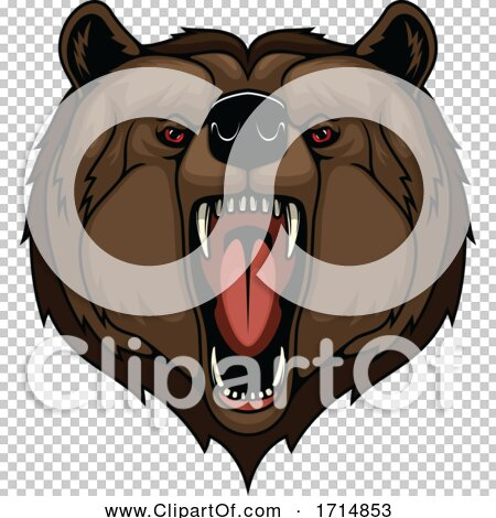 Transparent clip art background preview #COLLC1714853