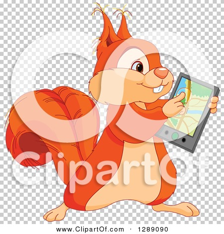 Transparent clip art background preview #COLLC1289090