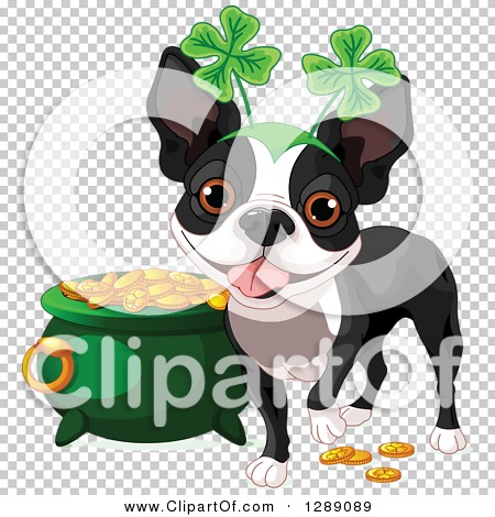 Transparent clip art background preview #COLLC1289089