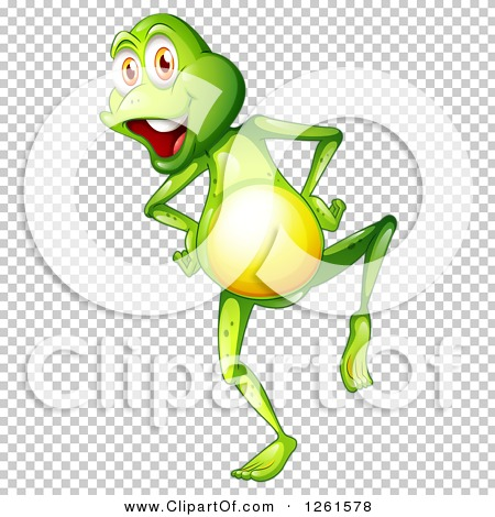 Transparent clip art background preview #COLLC1261578