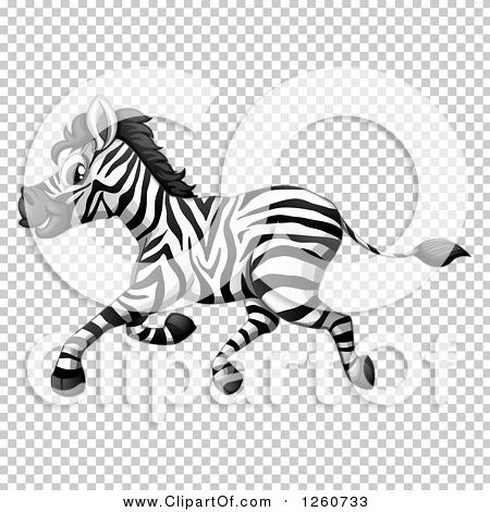 Transparent clip art background preview #COLLC1260733