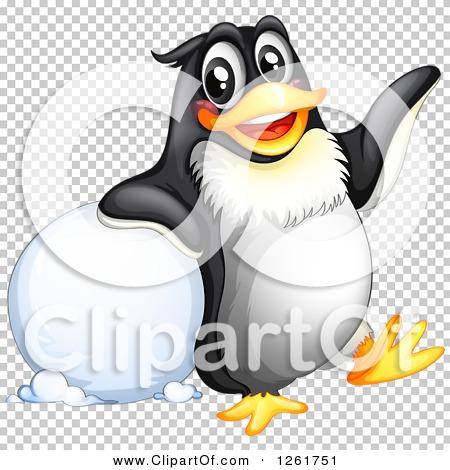 Transparent clip art background preview #COLLC1261751