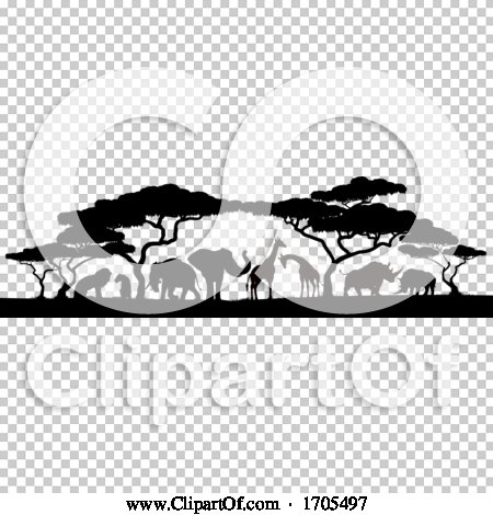 Transparent clip art background preview #COLLC1705497