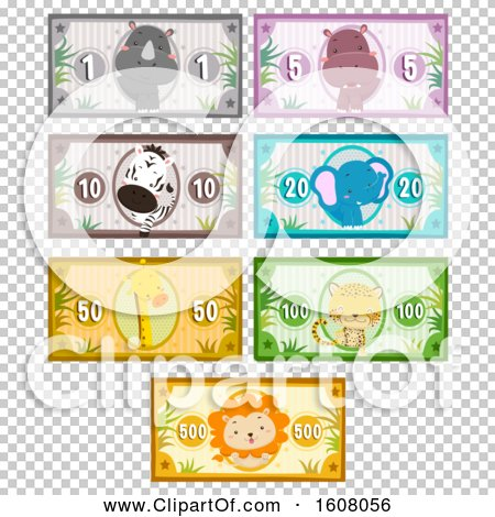 Transparent clip art background preview #COLLC1608056