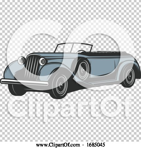 Transparent clip art background preview #COLLC1685045