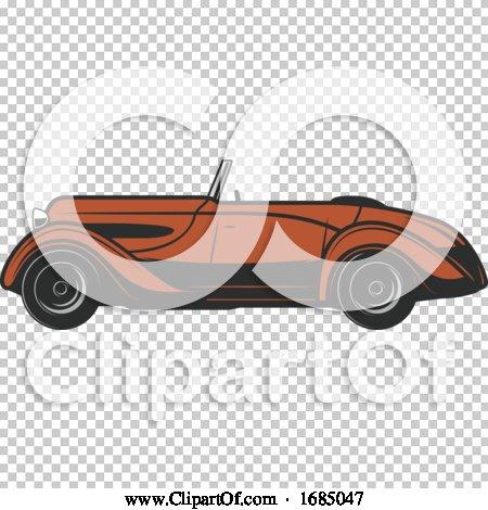 Transparent clip art background preview #COLLC1685047