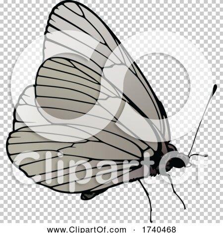 Transparent clip art background preview #COLLC1740468