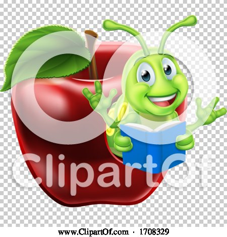 Transparent clip art background preview #COLLC1708329