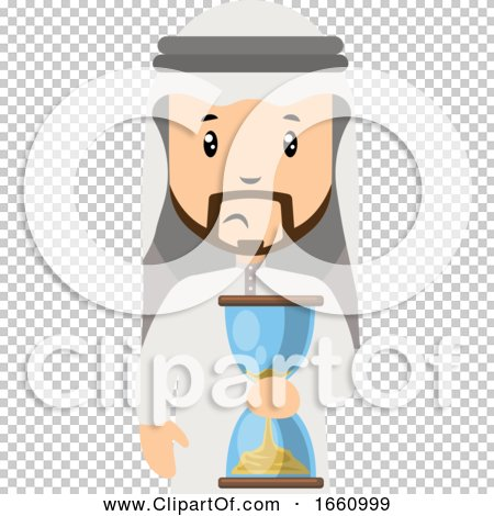 Transparent clip art background preview #COLLC1660999