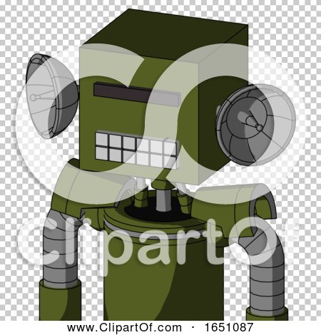 Transparent clip art background preview #COLLC1651087