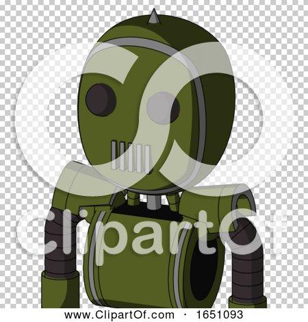 Transparent clip art background preview #COLLC1651093