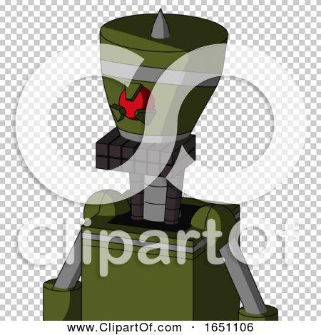 Transparent clip art background preview #COLLC1651106