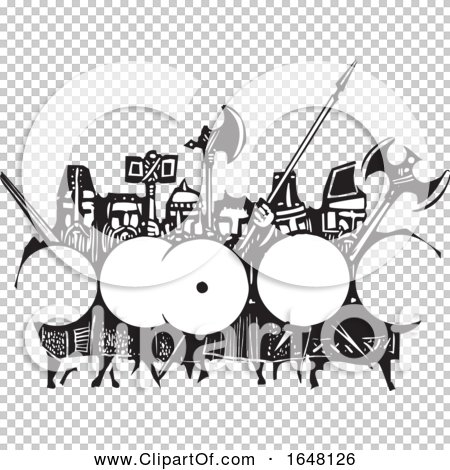Transparent clip art background preview #COLLC1648126