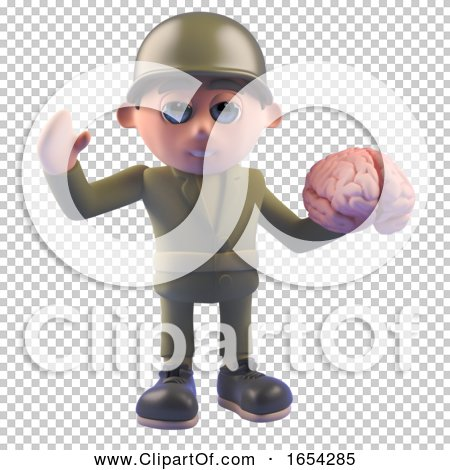 Transparent clip art background preview #COLLC1654285