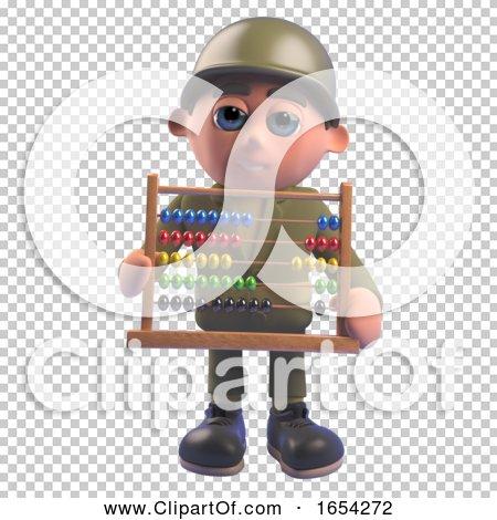 Transparent clip art background preview #COLLC1654272