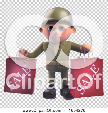 Transparent clip art background preview #COLLC1654276