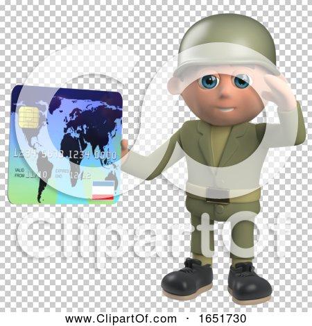 Transparent clip art background preview #COLLC1651730