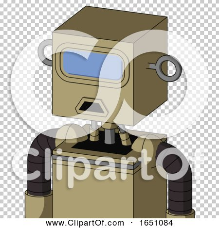 Transparent clip art background preview #COLLC1651084