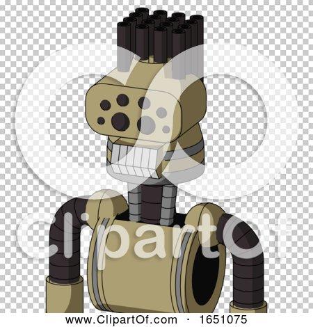 Transparent clip art background preview #COLLC1651075