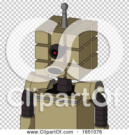 Transparent clip art background preview #COLLC1651076
