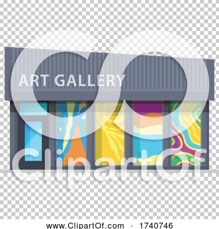 Transparent clip art background preview #COLLC1740746