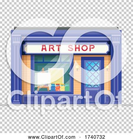 Transparent clip art background preview #COLLC1740732
