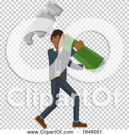 Transparent clip art background preview #COLLC1648001