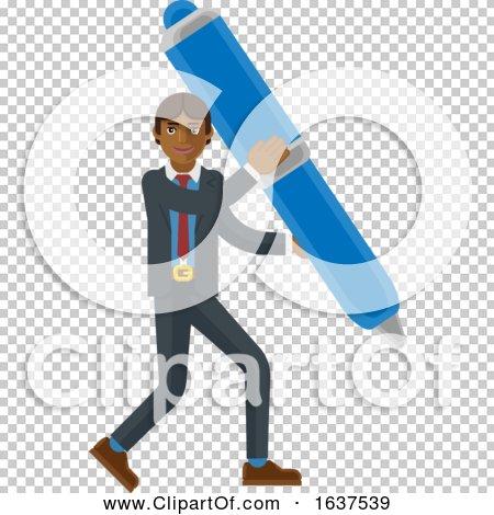 Transparent clip art background preview #COLLC1637539