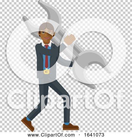 Transparent clip art background preview #COLLC1641073