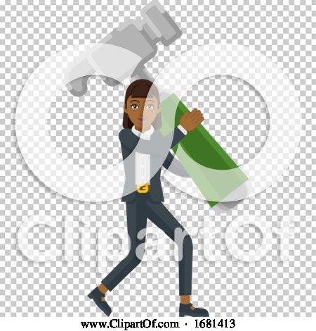 Transparent clip art background preview #COLLC1681413